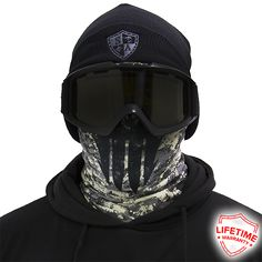 Like this we have more  Frost Tech™ Skull Tech Grey Digital Fleece Face Shield http://www.wasandnow.com/shop/fashion-2/frost-tech-skull-tech-grey-digital-fleece-face-shield/ #FashionApparelAccessoriesSaFishingFrostTechtradeSkullTechGreyDigitalFleeceFaceShieldUnisexAdult LIFETIME WARRANTY! ZERO RISK! SA Co. finds a new stylish product to not only be functional, but also keep you looking awesome with the frosty temperatures approaching. SA Co. is gearing up to introduce their