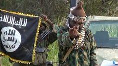 LEKULE : Boko Haram wafanya uvamizi Cameroon