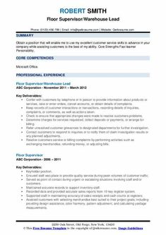 floor supervisor resume examples Delightful to my own blog, within this time I am going to teach you concerning floor supervisor resume examples. And ... #floormanagerresumeexample #floormanagerresumesample #floorsupervisorresumeexamples #housekeepingfloorsupervisorresumesample #restaurantfloorsupervisorresumeexample Resume Pdf, Sample Resume Templates, Resume Format, Accountant Resume, Resume No Experience, College Resume, Free Resume Examples, Resume Summary, Executive Resume