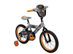 Licensed by Lucas films release of Star Wars Rebels this bike features a steel Y frame, padded seat, coaster brake. Dirt Bikes For Sale, Dirt Bikes For Kids, Mountain Bikes For Sale, Best Mountain Bikes, Cool Bikes, Star Citizen, Small Fish Tanks, Beach Cruiser Bikes, Cafe Racer Build