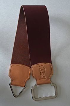 Lil Shaver Cobra Horsehide Razor Strop *** See this great product.