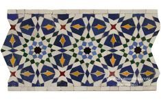 Los Angeles largest supplier of Spanish Mediterranean pool tiles Patio Flooring, Kitchen Flooring, Outdoor Sinks, Border Tiles, Stair Risers, Moroccan Tiles, Data Sheets, Fireplace Surrounds, Swimming Pools