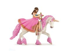 Papo Fairytale World Toys and Figures. Wonderland Models are an Online Model Shop specialising in Papo Fairytale World Toys and Figures and Accessories. Images Of Princess, Lightning Final Fantasy, Fantasy Characters, Disney Characters, World Of Fantasy, Medieval Fantasy, Sweet Girls, Cute Kids