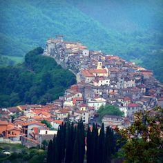 tanie podróże do Włoch http://www.primocappuccino.pl/jak-tanio-podrozowac-po-wloszech/