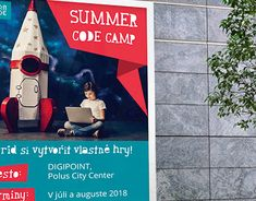 """Check out new work on my @Behance portfolio: """"Learn2code outdoor advertising"""" http://be.net/gallery/65271961/Learn2code-outdoor-advertising"""