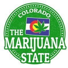 Colorado Marijuana – Looking Towards the Future