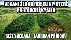 vegani Good Jokes, Funny Jokes, Funny Images, Funny Pictures, Jokes Quotes, Memes, Phone Jokes, Just For Laughs, Picture Video