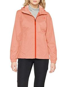 23251363b48 The North Face Quest Women s Outdoor Jacket