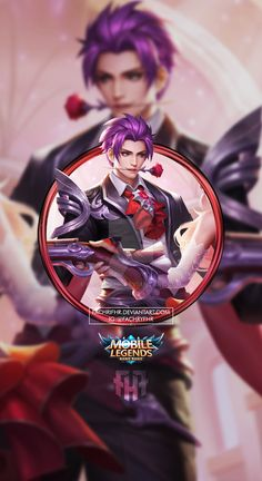 phone wall paper anime Wallpaper Phone Gusion Dangerous Laison by FachriFHR Mobile Legend Wallpaper, Hero Wallpaper, Mobiles, Miya Mobile Legends, Wallpaper Dekstop, Moba Legends, Alucard Mobile Legends, Videos Anime, Dangerous Liaisons