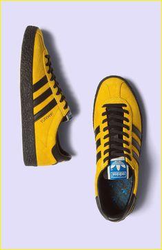 adidas samba ultras,Chaussure Adidas Ultra Boost Uncaged grise