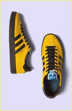 huge selection of 438d4 2d009 A Quick Guide To Choosing A New Pair Of Sneakers – Sneakers City. Adidas  RetroAdidas OgAdidas SneakersAdidas Mens TrainersRetro ...