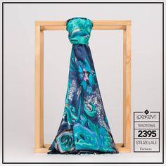 İri desenler ve canlı renkler ile gizemli bir dünya!  Ürün Kodu: 2395 Ürün Fiyatı: 170 TL