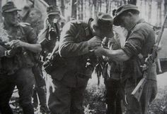 Bundesarchive Photos 1933 - 1945..+ all fields of WWII - Page 490 - Histomil.com