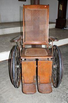 51 Best Vintage Wheelchairs Images Vintage Vintage