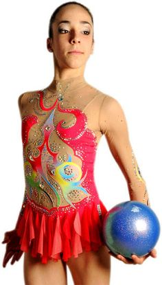 JASMINE | Rhythmic Leaotards: Pastorelli Collection 2014/2015 | Pastorelli Sport Rhythmic Gymnastics Store