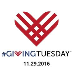 Support The My Life Foundation on #GivingTuesday - http://ift.tt/1rCPv22 #themylifefoundation #501c3 #npo #mylife #nj #charity #newjersey #giveback #donate #volunteer #donations #Wrightstown #cookstown #newegypt #mcguireafb #fortdix #lakehurst #brownsmills #burlington #pemberton #newyork #philadelphia #delaware #tristatearea #pennsylvania #like #follow #share #tellafriend