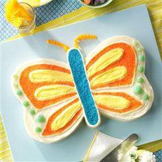 30 Creative Birthday Cakes                     -                           …