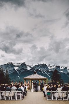 oh no, here it is, dream wedding for sure, 7 Great Reasons To Have A Winter Wedding