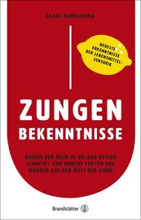 Zungenbekenntnisse eBook by Klaus Dürrschmid - Rakuten Kobo Ramen, Tricks, Kobo, Comic, Apps, Free, Products, Literature, Wine