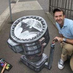 a-amazing-street-chalk-art-dumpaday-12