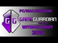 Carrom Board Game, Dragons Rise Of Berk, Wonder Zoo, Panda Eyes, App Hack, Itunes Gift Cards, Dragon Rise, Hack Online, Mobile Legends