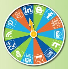 From the Blog: Winning Strategies Focus on the Three R's of Content Marketing