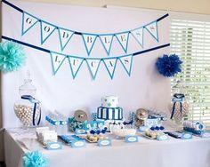 fiesta-bautismo-mesa-dulces