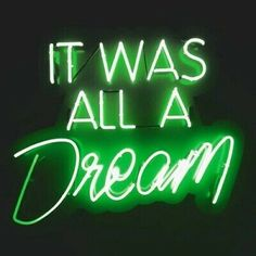 Green Aesthetic Tumblr, Mint Green Aesthetic, Rainbow Aesthetic, Aesthetic Colors, Aesthetic Black, Iphone Wallpaper Green, Neon Wallpaper, Aesthetic Iphone Wallpaper, Neon Bleu