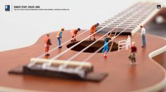 http://adsoftheworld.com/media/print/goodwill_guitar