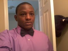 """Javonta snagged a job at Bojangles'! """"Want to say thanks to Snagajob for all your help. You made finding a job very simple and easy. I didn't have to go place to place looking for who was hiring. Everyday I came home, there were job matches in my area that were open. All I had to do was sit back and apply from the comfort of my house. Thanks again Snagajob. You guys really helped me out when I needed this job."""""""