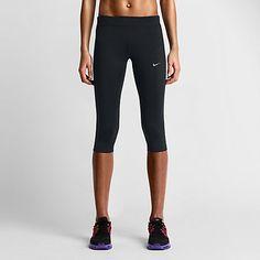 Nike Essential Women's Running Capris