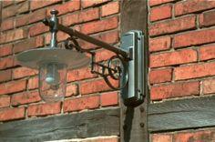 Außenleuchte von Surya Terme, Typ Plates 41215 Led, Outdoor Power Equipment, Modern, Sconces, Wall Lights, Plates, Lighting, Home Decor, Licence Plates