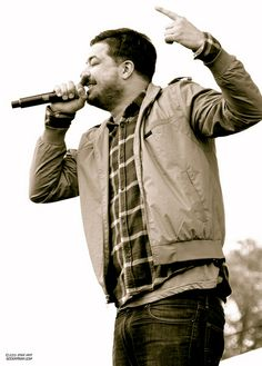aesop rock images | Aesop Rock : SoundSet Festival - Shakopee, MN : 2013 | Flickr - Photo ...