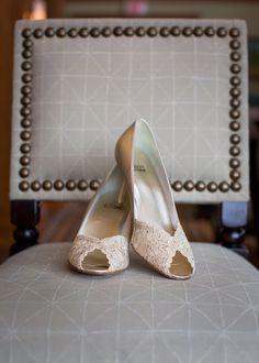 Megan + Harry | Canfield Casino, Saratoga, NY | Matt Ramos Photography | Wedding Planning Plus