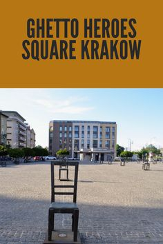 Learn more about this important place in Polish history from our ultimate guide on top things to do and see in Krakow.