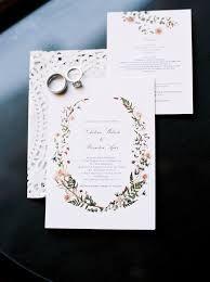 Resultado de imagem para casamento festa rustico simples