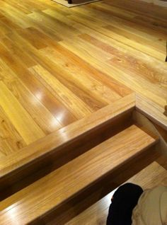 SOLID TIMBER FLOORING - Market Timbers supplies Australia's leading architects, designers, builders and developers with Hardwood Flooring in Melbourne. Timber Flooring, Hardwood Floors, Butcher Block Cutting Board, Home, Design, Wood Flooring, Wood Floor Tiles, House, Homes