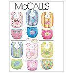 Mccall Pattern M6108 All Sizes -Mccall Pattern
