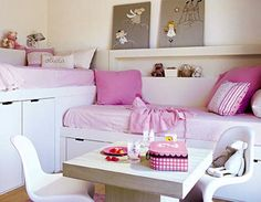 Small Room #decor #design #furniture