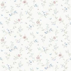 Jubileum L x W Viktoria Roll Wallpaper East Urban Home Colour: Beige/Blue/Green Lily Wallpaper, Embossed Wallpaper, Green Wallpaper, Wallpaper Panels, Wallpaper Roll, Geometric Wallpaper Murals, Wallpaper Companies, Indian Furniture, Luxury Furniture