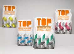 cement packaging design - Google Search