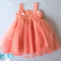 'Rosabella' Party Dress Girls Dresses, Flower Girl Dresses, Summer Boy, Kids Outfits, Party Dress, Wedding Dresses, Boys, Skirts, Clothes