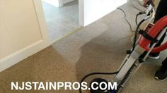 Carpet Cleaning Middletown NJ, Rug cleaners