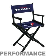 24 RICO TAG EXPRESS NFL FOOTBALL MINI PENNANT LOT SET HOUSTON TEXANS