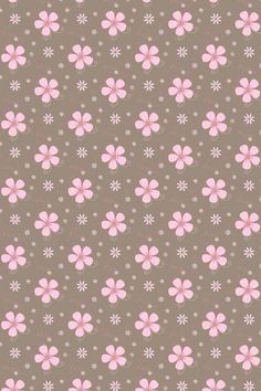 Cell phone Wallpaper / Background re-sizeable for all cells phones. Scrapbooking Rose, Scrapbook Paper, Cute Wallpapers, Wallpaper Backgrounds, Iphone Wallpaper, Watercolor Card, Motifs Roses, Printable Paper, Background Patterns