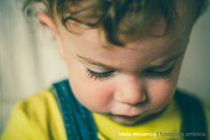 Kids - Lifestyle - Portrait - Nens http://www.idoiarecuenco.com/blog
