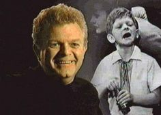 johnny whitaker -played jody on family affair