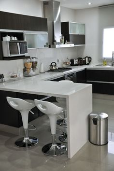 coroobaer - 0 results for home Kitchen Room Design, Home Room Design, Kitchen Cabinet Design, Modern Kitchen Design, Home Decor Kitchen, Interior Design Kitchen, Home Kitchens, Small Kitchen Plans, Smart Kitchen