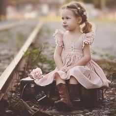 Dress by Dollcake Vintage ❤ #dollcakevintage