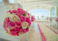 decorate-with-flowers